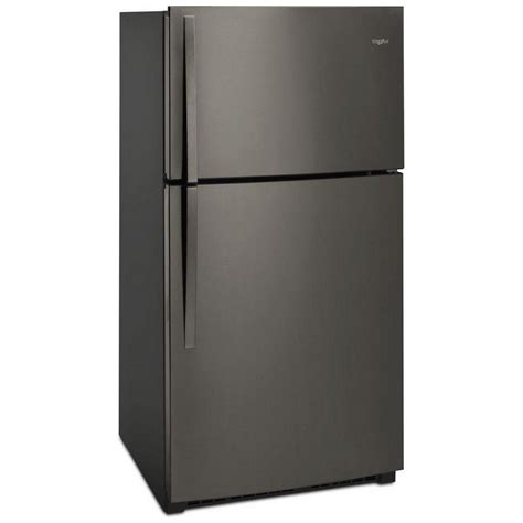 whirlpool discount refrigerators on whirlpool discount appliance outlet