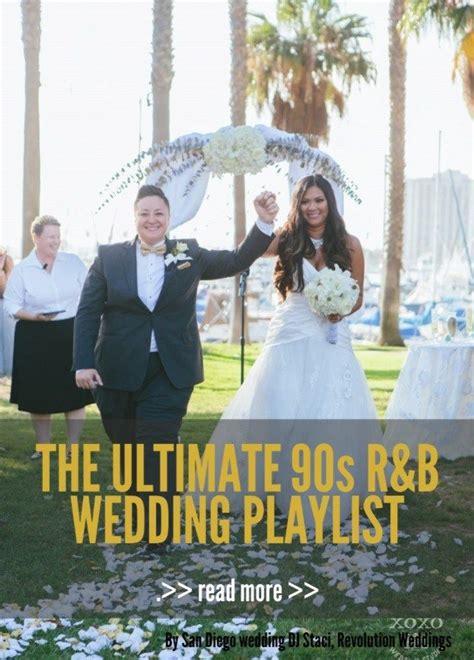 Wedding Playlist by 17 Best Ideas About Wedding Playlist On