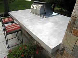 concrete countertops baltimore uncategorized