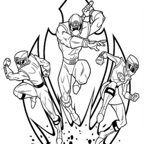power rangers ninja storm coloring pages games power rangers coloring pages games ninja storm coloring page