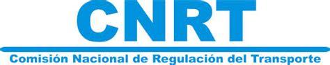 examen planea septiembre 2015 cbtis 189 oficial cr 211 nica ferroviaria programa de ex 225 menes para los