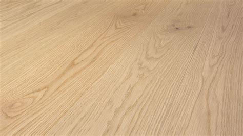 oak light beige german hardwood flooring eurohaus european floors vancouver bc