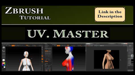 zbrush tutorial import zbrush tutorials on youtube basics advanced