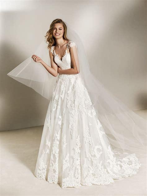 imagenes de vestidos de novia sencillos pero bonitos vestidos de novia sencillos