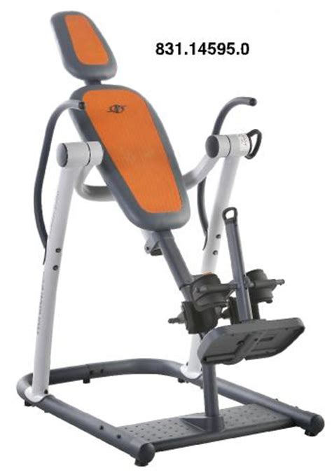 nordictrack e6900 competition series weight bench nordictrack e6900 competition series weight bench