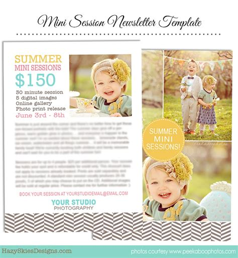template photoshop summer pin by connie rudolph on design inspiration pinterest