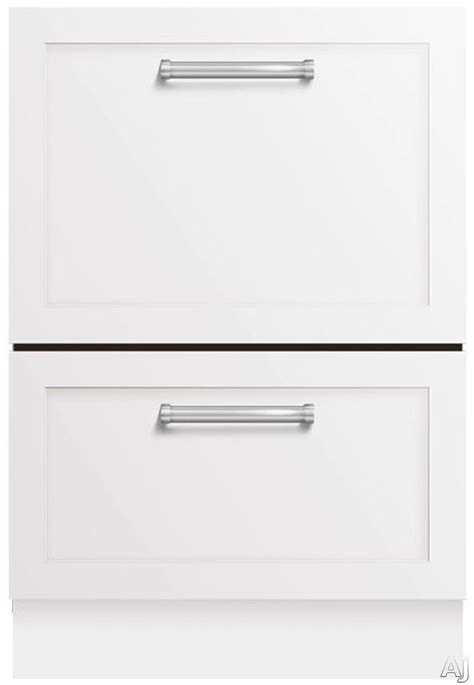 fisher paykel dd24dti7 fully integrated dishwasher with