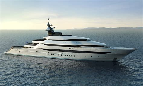 prodigy boats cost oceanco yacht s project y708 slated for world s top 100