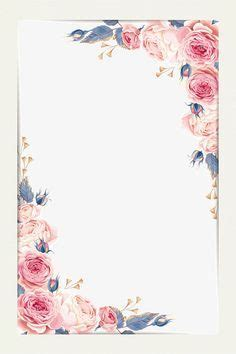 download tema line android vintage flower download 480x800 171 4556 187 cell phone wallpaper category