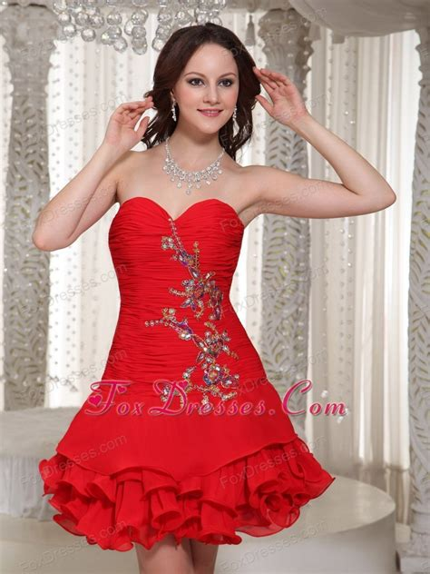 hairstyles for christmas party dresses 5 styles of girls holiday dresses