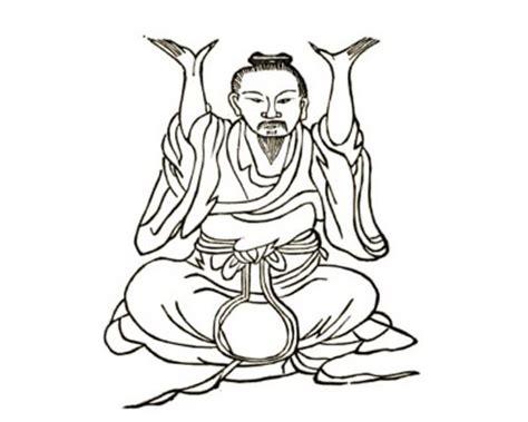 taoism symbols