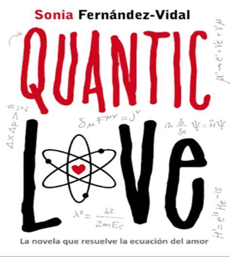 quantic love quantic love letras en vena