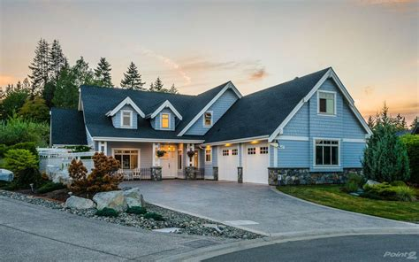 842 Bluffs Drive Homes For Sale In Qualicum Beach Bc Houses For Sale Qualicum