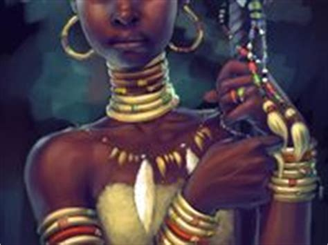 nubian queen tattoo designs 1000 images about nubian warrior queen tattoos on