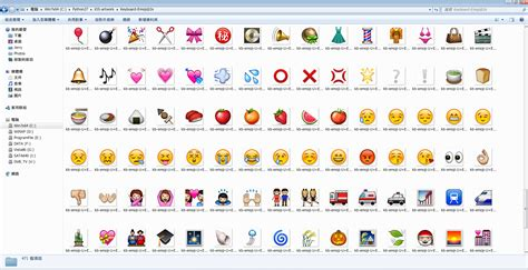 android emoticons list 14 app phone icon symbols and meaning images android