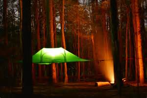 Awnings Sale Tentsile Stingray Tree Tent Unique Portable Treehouse