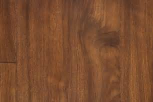 walnut brown color