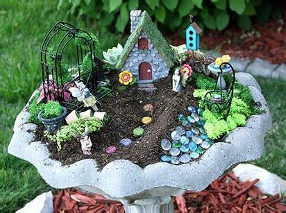 things to build in your backyard 37 insanely cool things to do in your backyard this summer