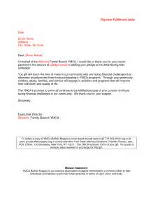 Certification Letter Of Full Payment Paid In Full Letter Template