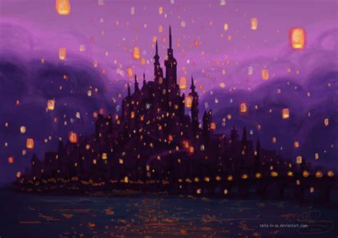 se filmer spirited away gratis princesas loucas abril 2016