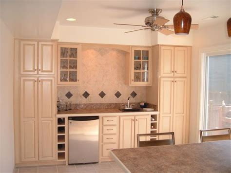 Kitchen Cabinet Pantry Ideas by Kitchen Pantry Cabinet Designs Kitchenidease Com