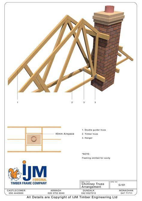 timber frame design details ijm timberframe technical details book of details