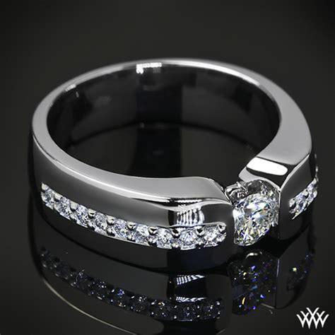 unique mens wedding rings sdvfdvfd by accessofenvy