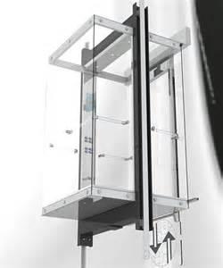 ascenseurs de prestige aratal