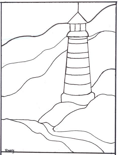 dessin bateau laser afficher l image d origine wire art pinterest