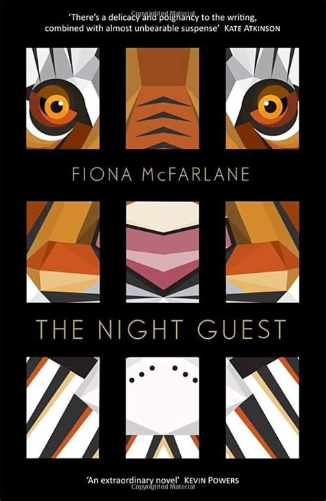 themes in book night the 68 best images about art book covers gcse theme on