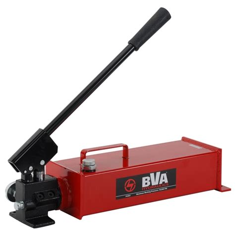 Bva Search Hydraulic Images