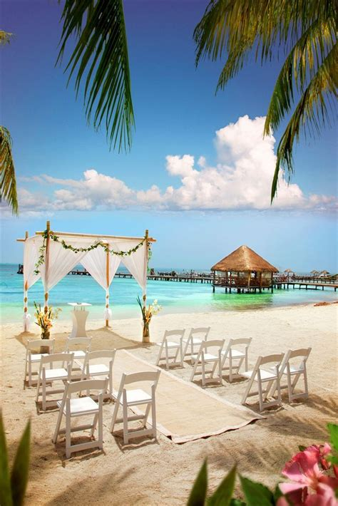 all inclusive small wedding packages california isla beaches wedding and weddings