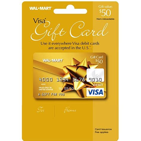 Walmart Visa Gift Card Balance - 17 best images about gift card balance check on pinterest the buffalo pizza hut and