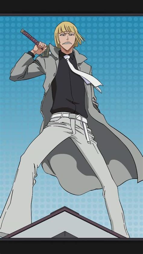 Yasuharu Yasuda Slam Dunk i just doing this onosaka masaya anime amino