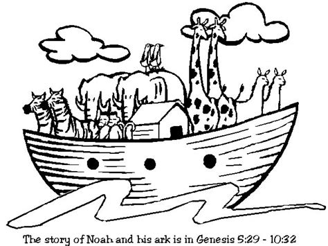 bible story coloring pages with verses 49 best biblical cut and paste and print and color images