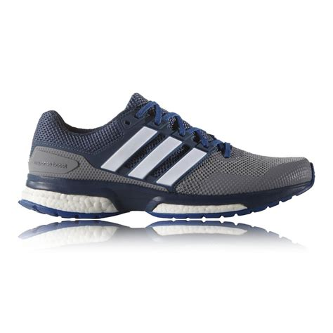 Adidas Run 2 adidas response boost 2 running shoes ss16 40 sportsshoes