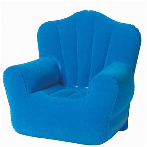 gelert inflatable sofa gelert inflatable armchair assortment garden thehut com