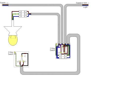 ceiling wiring diagram uk ceiling wiring diagram