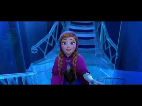 film disney pertama disney 039 s frozen quot elsa 039 s palace
