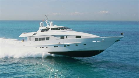 ark boat protection heesen superyacht sun ark offered for sale boat