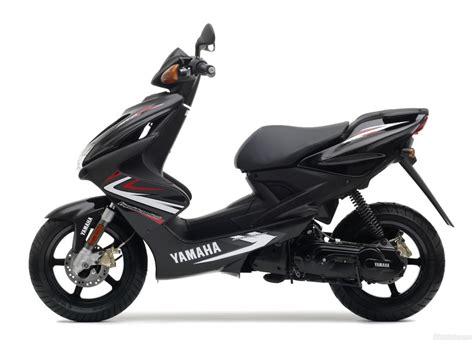 Visor Aerox 155 Visor Yamaha Aerox 155 Visor Aerox Rpm yamaha aerox r www imgkid the image kid has it