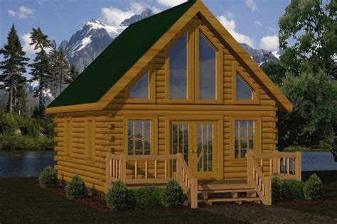 small cabin plans 1000 sq ft log cabin floor plans 1000 sq ft