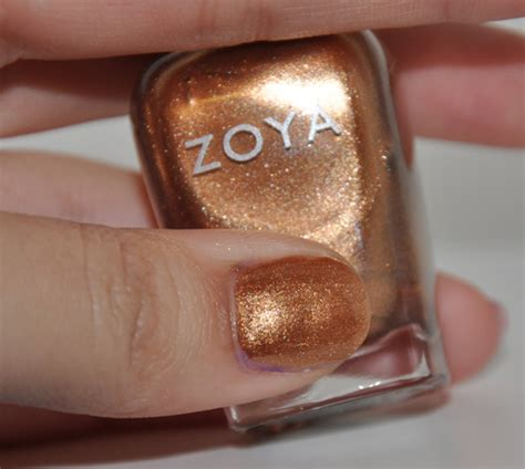 Zoya Ultramatte Lip Coral Sugar 08 zoya flourish winter 2008 collection review swatches