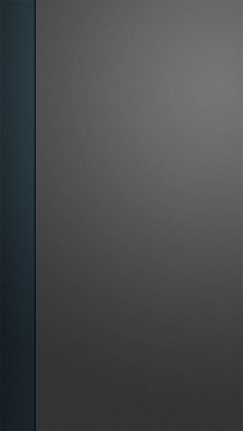 blue gray wallpaper wallpapersafari gray and blue wallpaper wallpapersafari