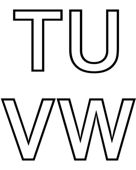 letras grandes para imprimir related keywords suggestions letras moldes de letras del abecedario grandes para imprimir