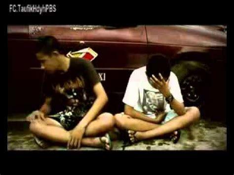 film lucy teks indonesia film makassar quot cinta cindolo na tape quot teks indonesia part
