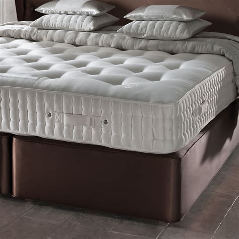 super king size futon somnus jewel 7000 super king size mattress at smiths the