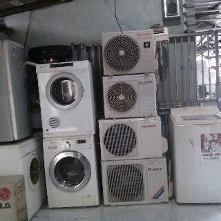 Jual Beli Lemari Es jual beli kulkas refrigerator lemari es