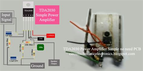 car voltage regulator schematic car get free image about