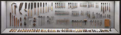 takenaka carpentry tools museum permanent exhibitions